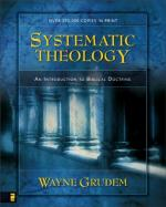 Theology by