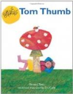 Tom Thumb by