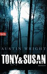 Tony and Susan by Austin Wright