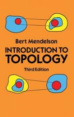 Topology by
