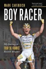 Tour de France by