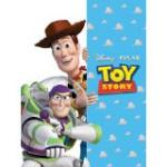 Toy Story by John Lasseter