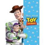 Toy Story by John Lasseter