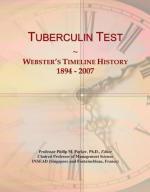 Tuberculin by