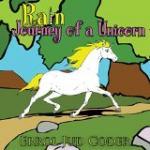 Unicorn in the Rain by
