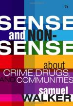 United Nations Office on Drugs and Crime by