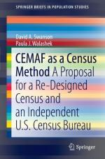 United States Census Bureau by
