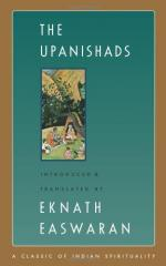 Upanishad by
