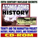 Uranium by