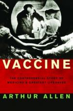 Vaccine by