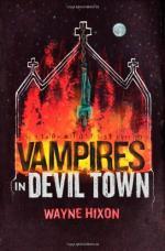 Vampire by