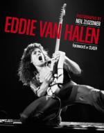 Van Halen by