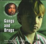 Vargas Gang by