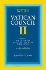 Vatican Council by