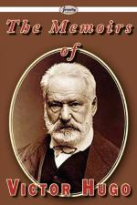 Victor Hugo by