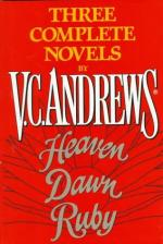 Virginia C. Andrews by