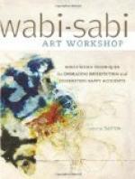 Wabi-sabi by