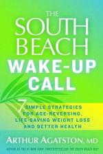 Wake Up Call (BookRags) by