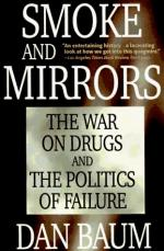 War on Drugs by