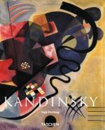 Wassily Kandinsky by