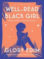 Well Read Black Girl by Glory Edim