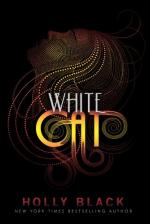 White Cat (book) by Holly Black