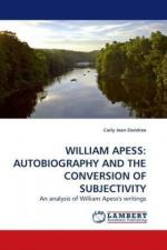 William Apess by