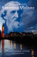 William Booth by