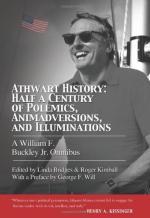 William F. Buckley, Jr. by