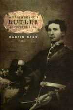 William Francis Butler by