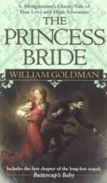 William Goldman by