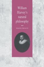 William Harvey by