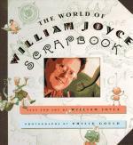 William Joyce by