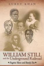 William Still (abolitionist) by