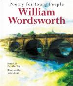William Wordsworth by