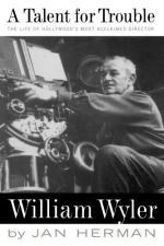 William Wyler by