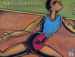 Wilma Rudolph by