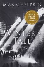 Winter's Tale (Helprin) by