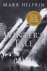 Winter's Tale (Helprin) by