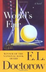 World's Fair by E. L. Doctorow