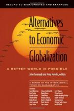 World economy by