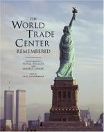 World Trade Center by