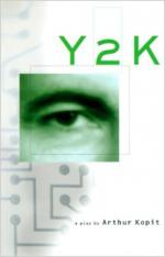 Y2K by Arthur L. Kopit