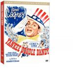 Yankee Doodle Dandy by Michael Curtiz