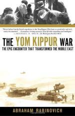 Yom Kippur by