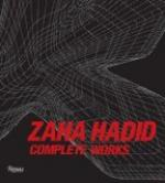 Zaha Hadid by