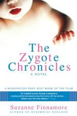 Zygote by