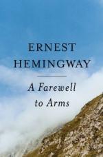Critical Essay by J. B. Priestley by Ernest Hemingway