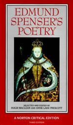 Critical Essay by Edmund Gosse by