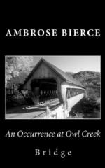 Critical Essay by William Conlogue by Ambrose Bierce